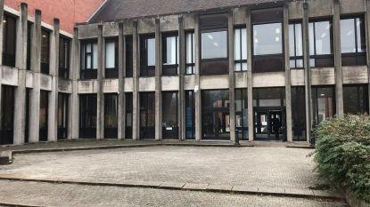 Vier jaar cel voor inbraken in jeugdhuizen
