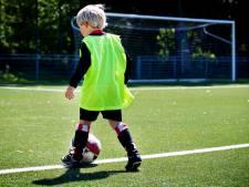 Sporten mogelijk voor kinderen uit armere gezinnen: Haaksbergen geeft 20.000 euro aan Jeugdfonds