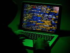 Studenten en docenten UvA en HvA krijgen phishingmails na cyberaanval