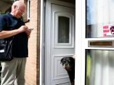 Hondenbelasting niet heilig voor CDA Goes: Afschaffen is geen breekpunt