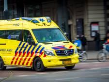 LIVE | Nederland gebukt onder grote storing: 112 niet bereikbaar, politie deelt alternatief nummer