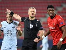 Kuipers krijgt cruciaal duel in Champions League