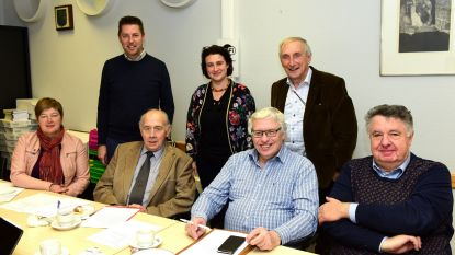 Vier van de zes Pajotse burgemeesters stoppen volgend jaar