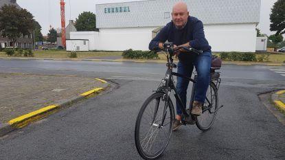 """Zelzate ontvangt volgende zondag opnieuw wereldtop van het vrouwenwielrennen: """"Enorme eer voor onze gemeente"""""""