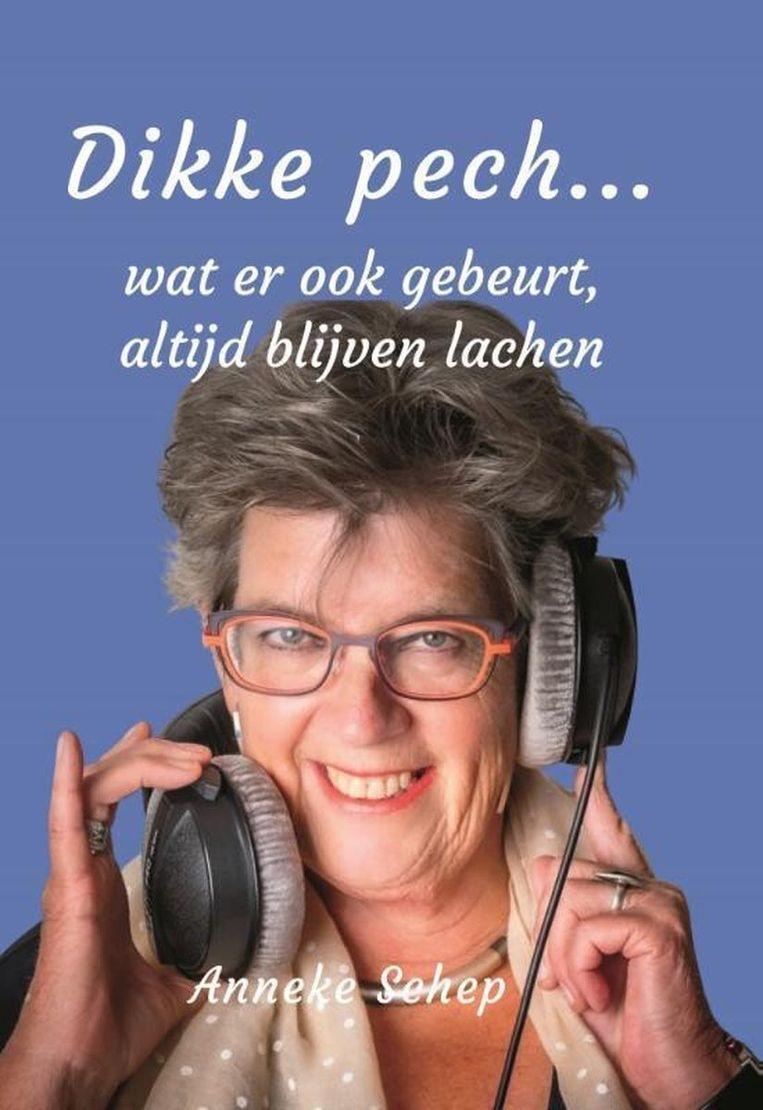 Boekcover Beeld Angela Stouten