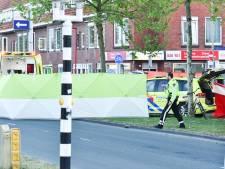 Man (30) overleden bij verkeersongeluk op Utrechtse Spinozaweg, politie houdt één verdachte aan