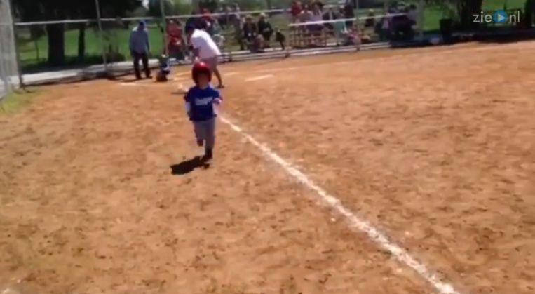 jongetje-honkbal.png