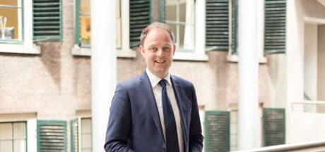 Fusie Uden en Landerd reuzenstap dichterbij: amendement is van tafel