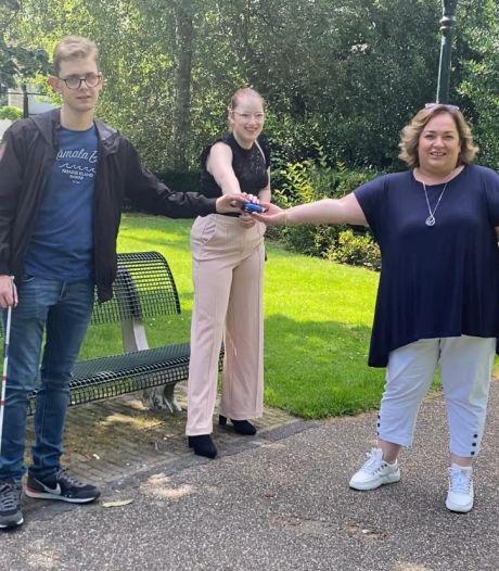 Jongeren Sociaal moet eenzaamheid voorkomen: nieuw initiatief in Waalwijk