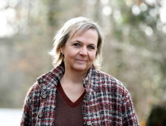 """Annemie Struyf deelt levenslessen: """"Ik raad m'n kinderen aan om eerst een paar relaties 'uit te proberen'"""""""