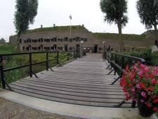 Digitale expositie moet monumenten van Altena een gezicht geven