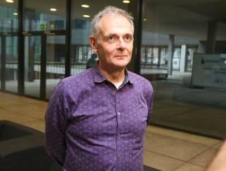 Huisarts Joris Van Hove (60), bekend van het euthanasieproces, veroordeeld tot vier maanden cel wegens schriftvervalsing huurcontract