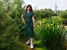 Jana (52) had zware geslachtsoperatie achter de rug, toen bleek ze een levensbedreigende ziekte hebben