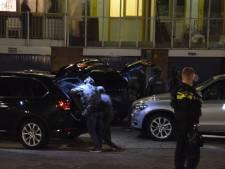 Gouwenaar (26) verdacht van poging moord en handel in wapens: 'Hij verkocht politiekogels aan agenten in burger'