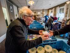 Tilburg wil lefgozers à la Poels