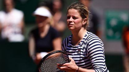 Vrouwen kunnen beter om met stress tijdens competitie, toont onderzoek aan