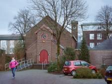 Verkoop kapel Boekel aan lokale belegger