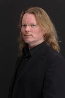 Voorvechter van privacy en internetveiligheid Arjen Kamphuis is al tien dagen vermist.