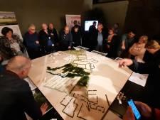 Veel aandacht voor plannen Bravis ziekenhuis op Festival der Mogelijkheden in KaaiDuurzaam