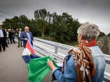 Overleden marinier Rico Bos uit Giethoorn krijgt brug naar zich vernoemd: 'Maakt toch zijn dromen waar'