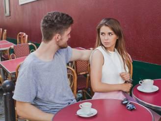 Helft van jongeren uit stad krijgt te maken met seksuele intimidatie