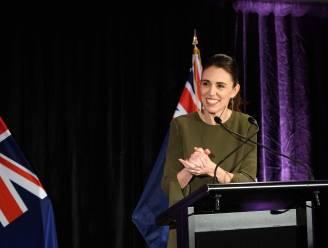 Nieuw-Zeeland markeert honderdste dag zonder nieuwe coronabesmettingen