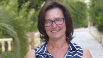 """Moorslede verliest met Heidi Algoedt """"een steunpilaar voor de gemeente"""""""