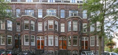 Misschien wel het duurste appartement ooit in Utrecht: 8076 euro per vierkante meter