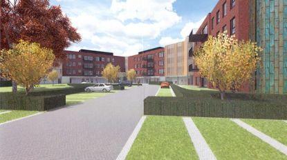 Mater Dei en buurtcomité bereiken akkoord: gloednieuw zorgcomplex tegen 2022 instapklaar?