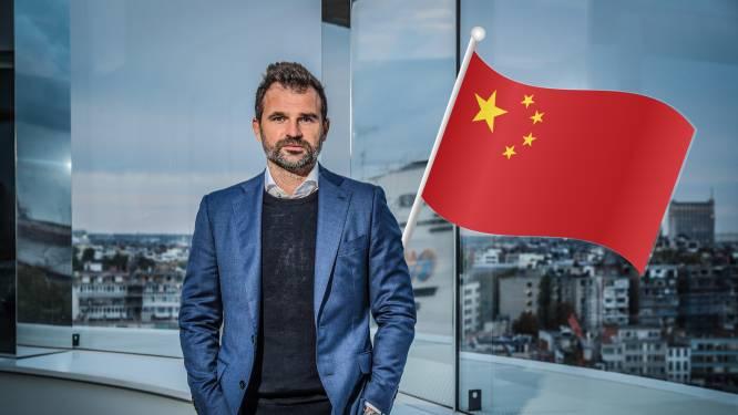 Shanghai SIPG: club die ooit 300 miljoen bood voor Cristiano Ronaldo en waar Ivan Leko financiële slag van zijn leven zal slaan