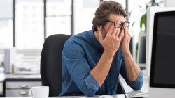E-mailterreur: VUB wil komaf maken met de overvolle mailbox