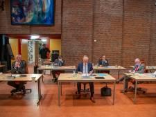 Publiek mag in enquête meebeslissen welke hoofdpijndossiers in Ermelo onderzocht gaan worden