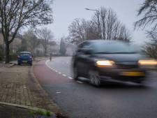 Het wordt steeds drukker in Molenhoek: nieuwe actiegroep tegen verkeersoverlast