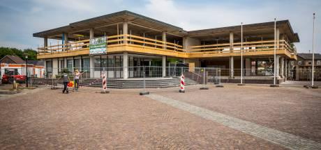 Oldebroek stevent af op tekort van 1,5 miljoen euro in 2022