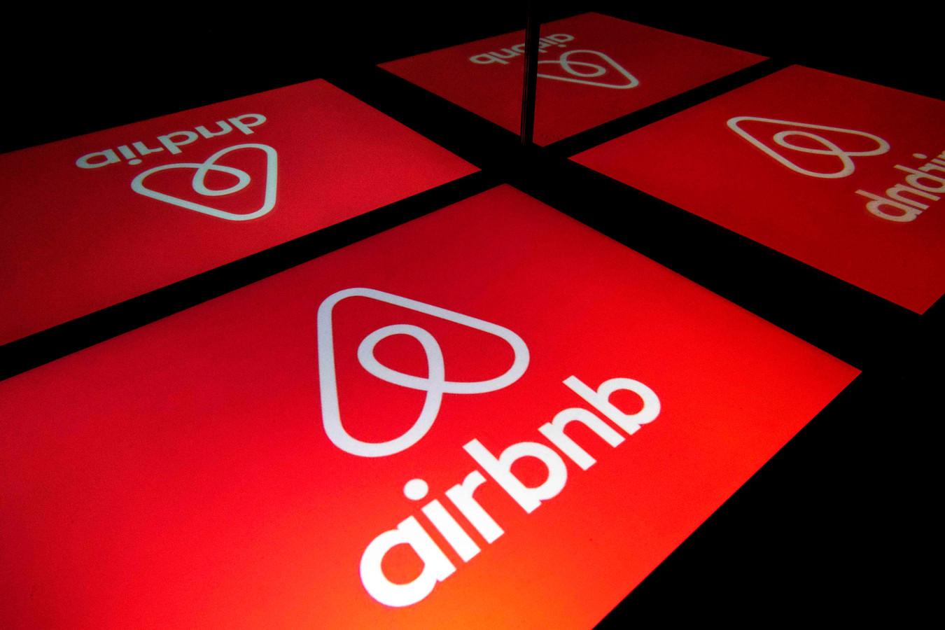 Airbnb investeert miljoenen om reputatieschade te voorkomen
