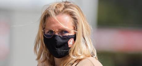 NOC*NSF wil ook vaccinaties voor coaches: 'Leeuwinnen wel, Wiegman niet... Typisch Nederlands'