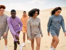 Rotterdamse streetwearlabel Clan de Banlieue brengt ode aan multiculturele wijk: 'Wij willen mensen verenigen'