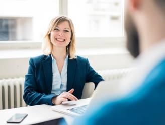 10 vragen om te stellen aan het einde van je sollicitatie