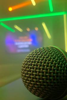 """Grootste karaokeconcept van Europa opent in Antwerpen: """"Concurrentie denkt dat we totaal op onze kop gevallen zijn"""""""