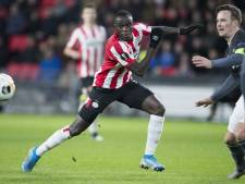 Zaakwaarnemer: PSV krijgt voor Bruma niet het volle pond van Olympiakos