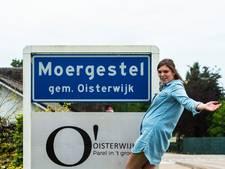 Jong en tóch in Moergestel willen blijven: 'Het is geen slapend, vergrijzend dorp'