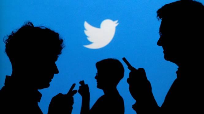 Twitter test functie waarmee je volgers kunt verwijderen