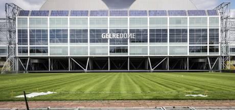 Water staat Vitesse aan de lippen: Coronacrisis kan club tot 7 miljoen euro kosten