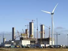 Kolencentrale Eemshaven blijft open, maar provincie moet staat natuurgebied beter beoordelen