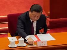Ouïghours: la Chine riposte aux sanctions européennes
