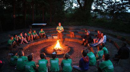 Meer dan 3.200 zomerkampen voor ruim 240.000 kinderen