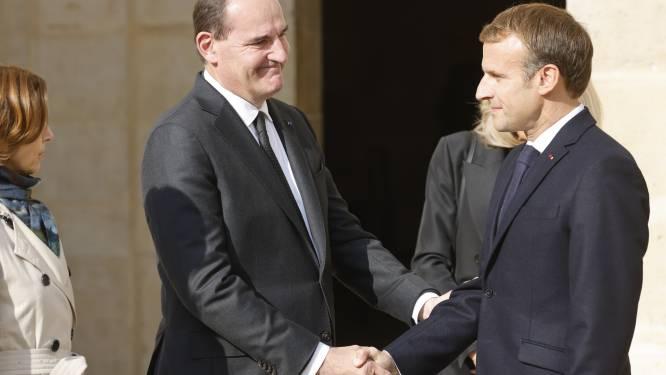 Fransen met inkomen van minder dan 2.000 euro krijgen 'inflatiepremie'