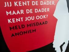 Oost Gelre ook aangesloten bij Meld Misdaad Anoniem