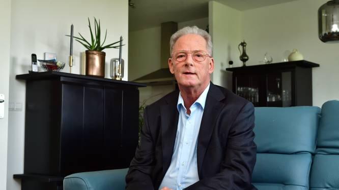 Twee prikken en toch is Michel (64) na transplantatie niet beschermd: 'Geef mij snel dat derde vaccin'