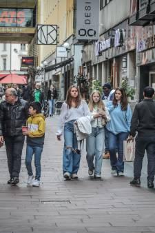 """Plongée (sans masque) en Suède: """"Cette stratégie ne fonctionnerait pas en Belgique"""""""